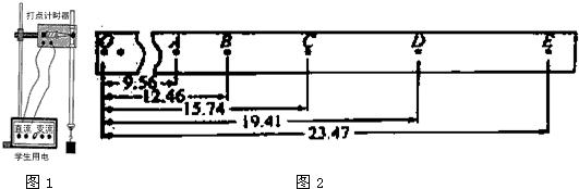 电路 电路图 电子 原理图 531_174
