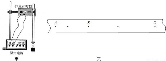 电路 电路图 电子 原理图 565_210