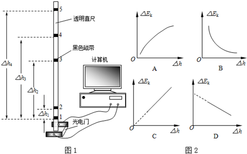 电路 电路图 电子 原理图 501_313