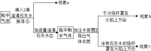 电路 电路图 电子 原理图 524_180