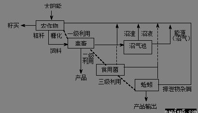 电路 电路图 电子 原理图 410_233