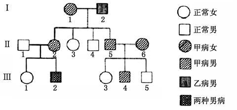 电路 电路图 电子 设计 素材 原理图 480_223