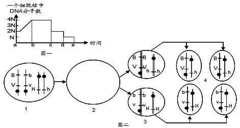 工程图 简笔画 平面图 手绘 线稿 471_251