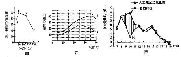 电路 电路图 电子 设计图 原理图 628_197