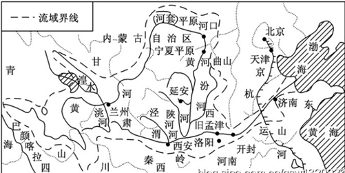 经过分析,习题小李是重庆西部的农民,在杭州打工,2008年春节前坐火车沿最近线路回家过年。据此回答下面问题。【小题1】图1的四个省区中,小李回重庆不会经过的是【小题2】小李在沿途的见闻正确的是主要考察你对中国地理概况交通运输线路及站点的区位因素 等考点的理解。 因为篇幅有限,只列出部分考点,详细请访问乐乐课堂。