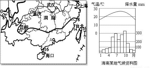 电路 电路图 电子 原理图 528_240