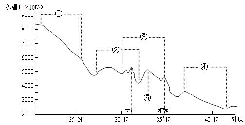 电路 电路图 电子 设计图 原理图 504_258