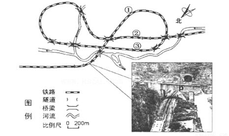 汉蓉高速铁路全线贯通