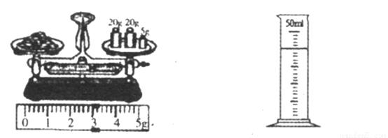 一个圆柱形储油罐,里面装有贵重的液体原料