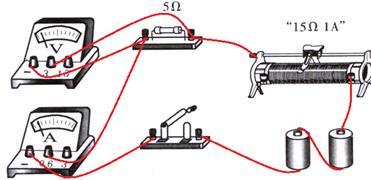 小灯泡电功率的电路图 1 连接电路时,开关应处于 状态,滑动变阻器